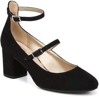 Sam Edelman Joyce Women's Mary Jane High Heels