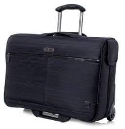 Ricardo Beverly Hills Sausalito 3.0 Rolling Garment Bag Luggage