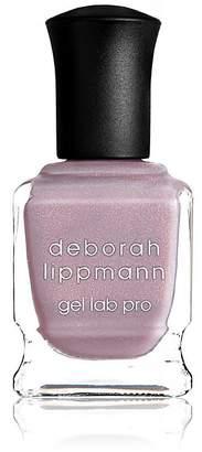 Deborah Lippmann Women's Gel Lab Pro