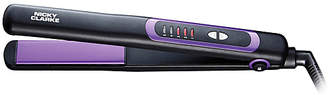 Nicky Clarke NSS236 Frizz Control Hair Straightener