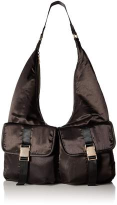 Steve Madden Cole Hobo Bag