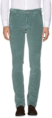 Incotex Casual pants - Item 13221038OF