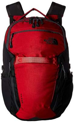 The North Face Surge Backpack Backpack Bags