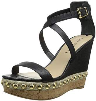 Via Spiga Women's Moss Dress Sandal