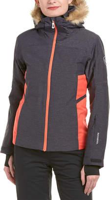 Rossignol Controle Oxford Jacket