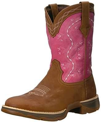 Durango Women's DRD0175 Western Boot