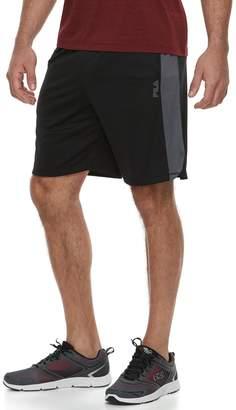 Fila Sport Men's SPORT Core Training Shorts