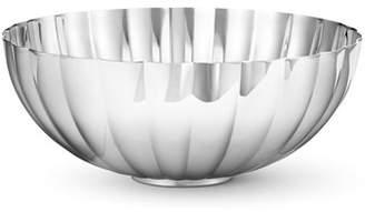 Georg Jensen Bernadotte Medium Bowl