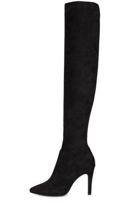 Joie Jemina B Boots $353 thestylecure.com