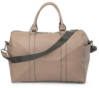 Deux Lux Annabelle Weekend Bag