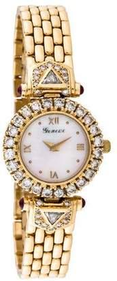 Geneve Classique Watch