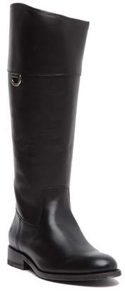 Frye Jayden D Ring Boot (Regular & Wide Calf)
