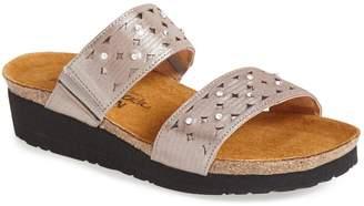 Naot Footwear 'Susan' Sandal