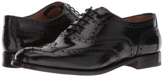 Church's Burwood Wing Tip Oxford Women's Lace up casual Shoes