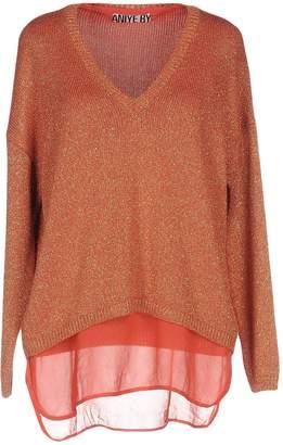 Aniye By Sweaters - Item 39826352
