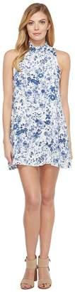 Brigitte Bailey Ketch Dress Women's Dress