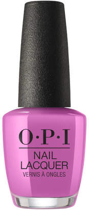 Tokyo Collection Arigato From Tokyo Nail Lacquer 15ml