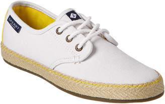Sperry Women's Pier Buoy Sneaker