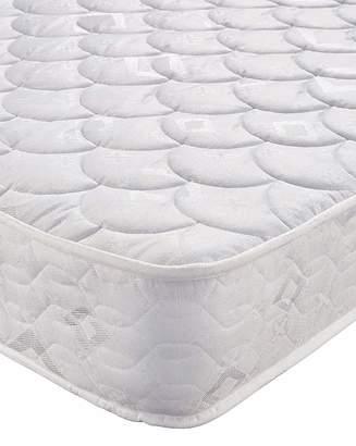 Sweet Dreams Cassie Deep Quilt Mattress