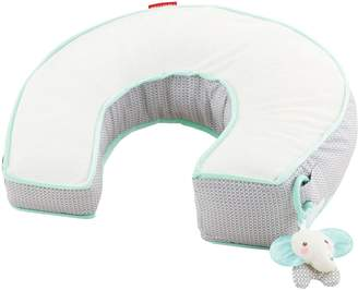 Fisher-Price Perfect Position 4-in-1 Nursing Pillow Cover