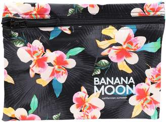 Bananamoon BANANA MOON Pouches - Item 46640139IO