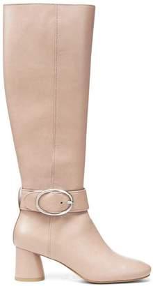 Donald J Pliner CAYE, Nappa Leather Boot