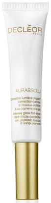 Decleor Aurabsolu Eye Cream 0.51 oz