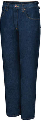 JCPenney Red Kap PD60 Relaxed-Fit Work Jeans