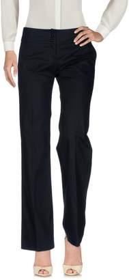 Toy G. Casual pants - Item 13130328IQ