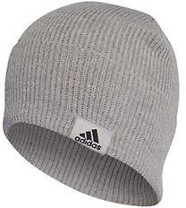 adidas Logo Patch Knit Beanie