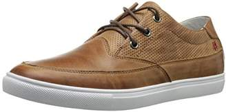 Joe's Jeans Men's Drift Sneaker