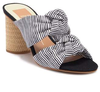 Dolce Vita Jene Double Knot Sandal (Women)