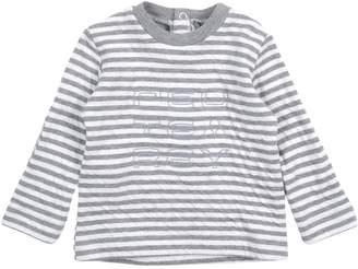 Peuterey T-shirts - Item 12180954DD