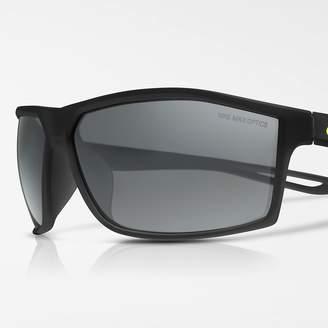 Nike Intersect Mirrored Sunglasses