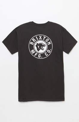 Brixton Prowler T-Shirt