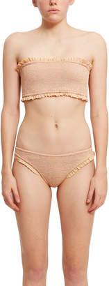 Hunza G Ines Bikini