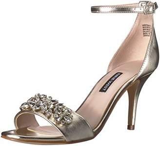 Nine West Women's Intimate Sandal