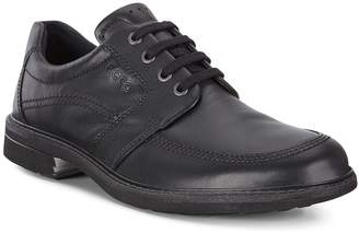 Ecco Turn Plain Toe Derby