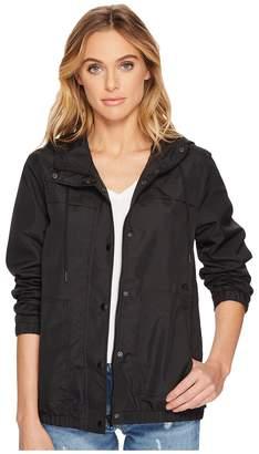 Volcom Enemy Stone Jacket Women's Coat