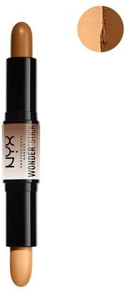 NYX COSMETICS Wonder Stick - Deep
