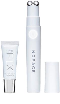 NuFace Fix Kit