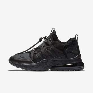 Nike Men's Shoe 270 Bowfin