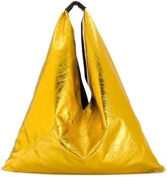 MM6 MAISON MARGIELA Big Japanese shoulder bag