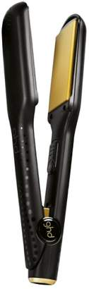 ghd Gold Series Professional 2-Inch Styler