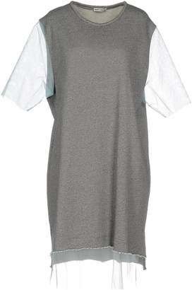 Martino of Canada MARTA Short dresses