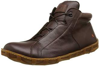 ... Art Melbourne, Men's Ankle Boots,(44 EU)