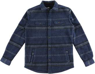 O'Neill Glacier Shirt Jacket