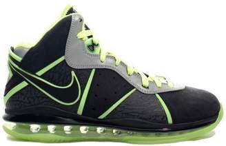 Nike LeBron 8 112 Pack (Clark Kent)