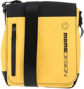 MOMO Design Cross-body bags - Item 45376317