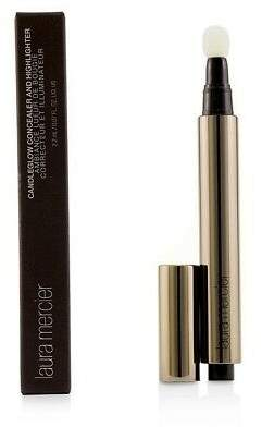 Laura Mercier NEW Candleglow Concealer And Highlighter (# 6) 2.2ml/0.07oz Womens